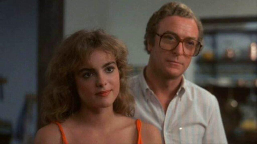 Blame It On Rio 1984 Kino Lorber Blu Ray Review The Movie Elitethe Movie Elite
