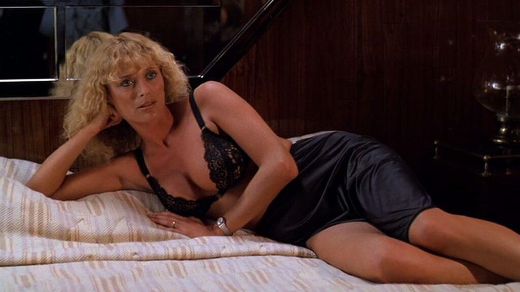 Professor gets seduced and pleasured by nadia aria 1