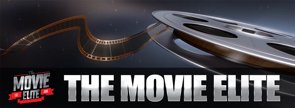 The Movie Elite logo